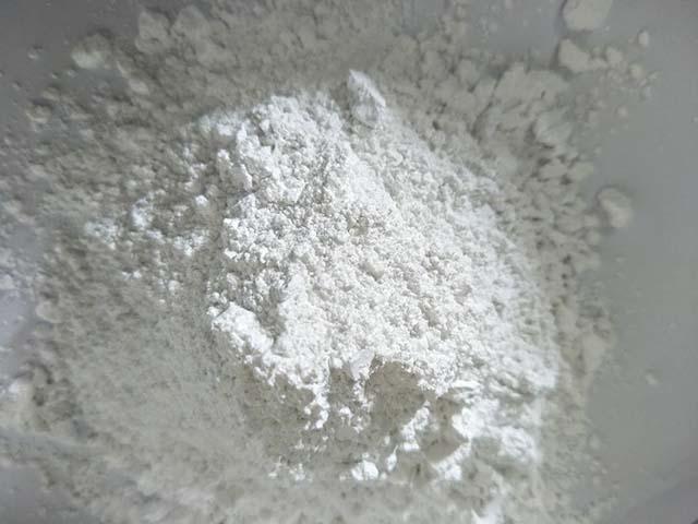 结晶硅微粉批发