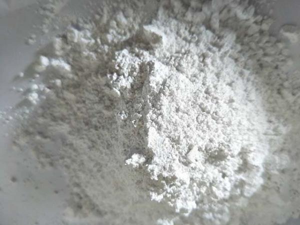 结晶硅微粉厂家