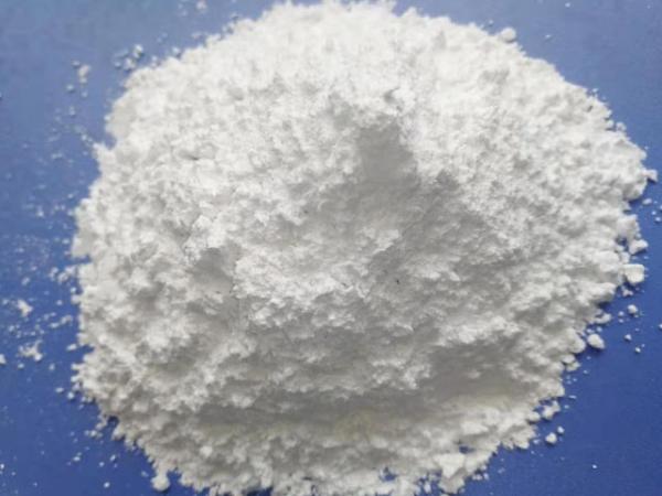 山东超细硅微粉